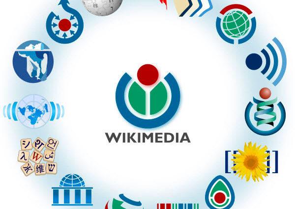 Vitoria acoge un congreso sobre Wikipedia y el conocimiento libre