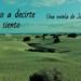 El gasteiztarra Jon Ibáñez inicia un crowdfunding para publicar una novela romántica LGTB