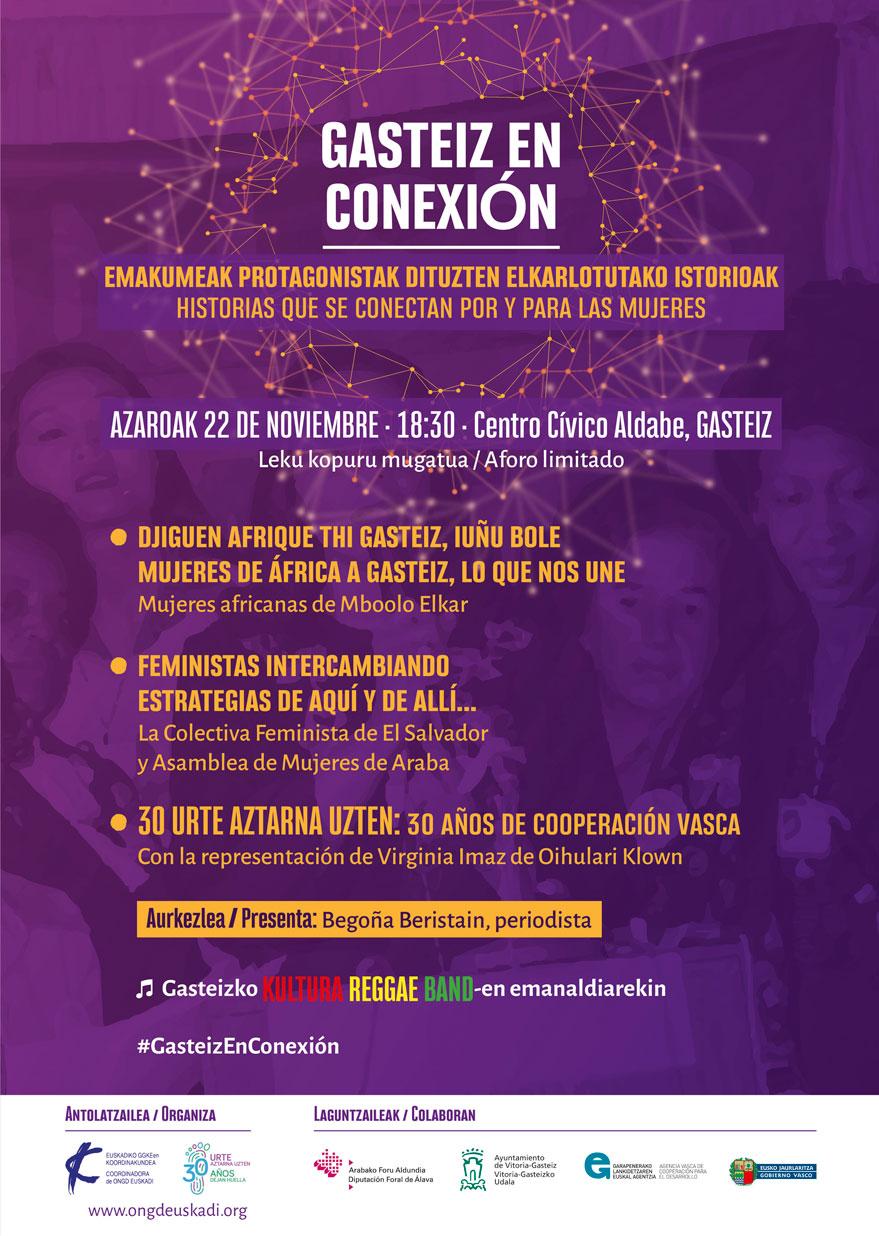 Gasteiz-En-Conexion-2018-Mujeres-que-se-conectan