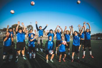 El equipo más inclusivo del Deportivo Alavés