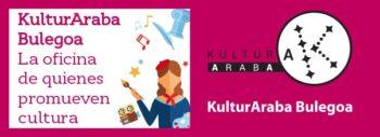 oficina-KulturAraba