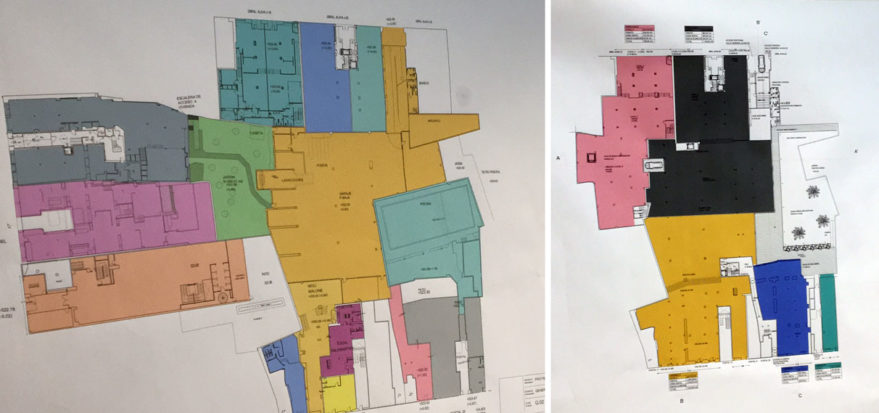 mapa urteim proyecto