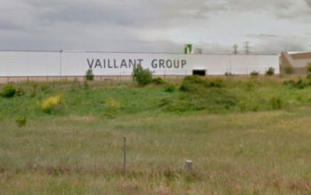 vaillant group saunier duval