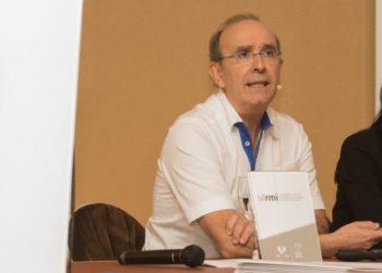 Doctor Eduardo Anitua premio