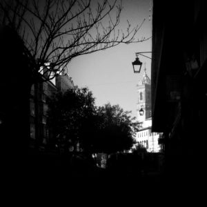 Farolas-Vitoria-Gasteiz-iluminacion