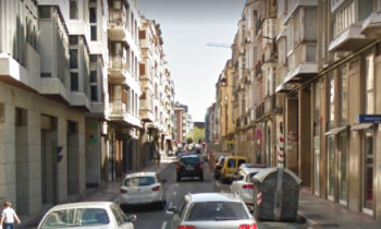 calle manuel iradier