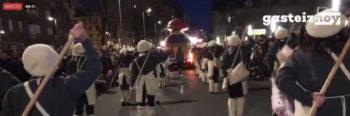 desfile-olentzero-vitoria-portada