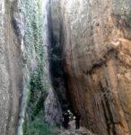 escalador-herido-la-lece