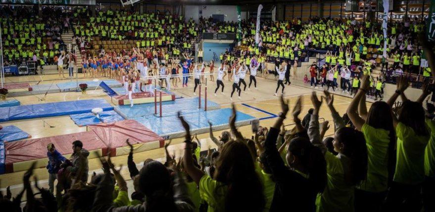 gala gimnasia vitoria 2018