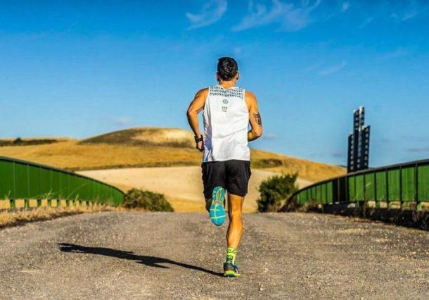 Cómo preparar tu primera carrera de 10 kilómetros