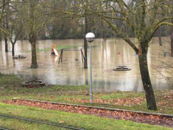 inundaciones zadorra abetxuko gamarra