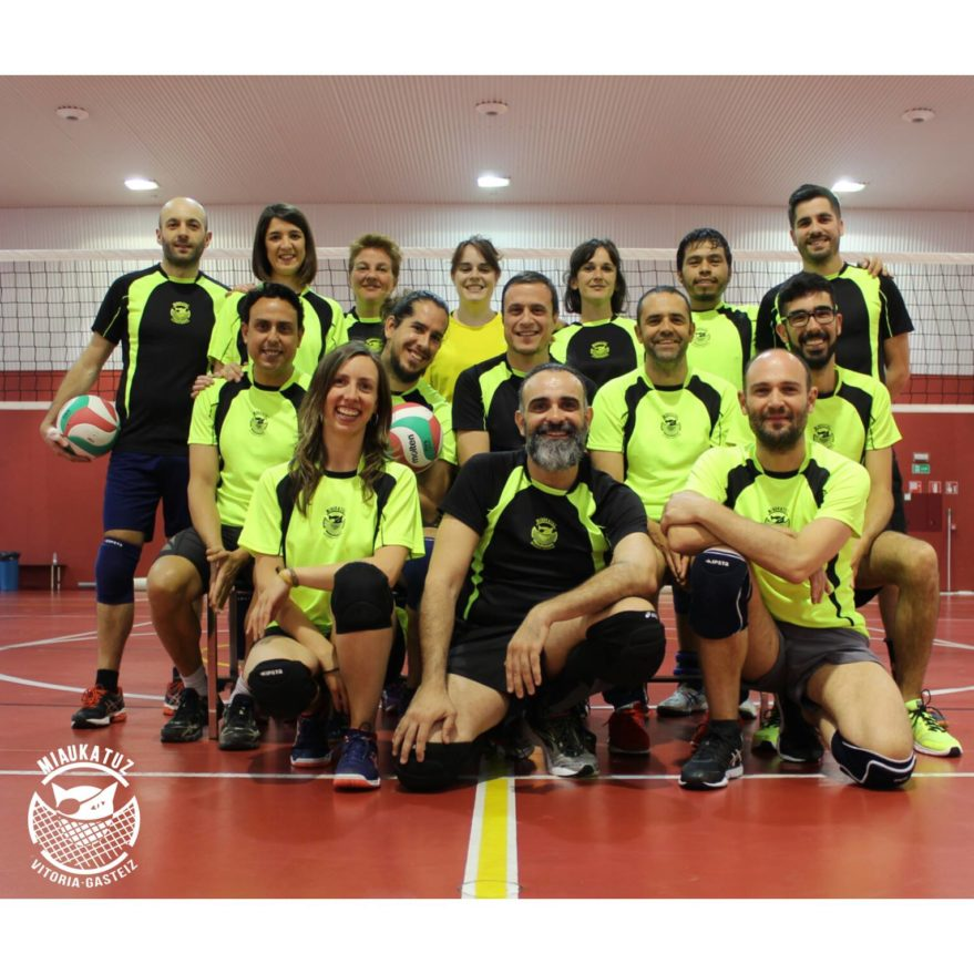 sagardovolley 2019
