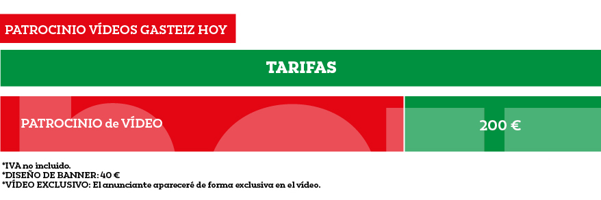 tarifas-patrocinio-video-gasteiz-hoy-2019