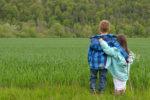 comunicacion-hijos-separaciones