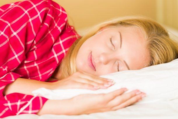 Comienza un estudio con los trabajadores municipales que duermen poco o mal