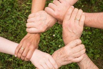 subvenciones-colectivos-exclusion