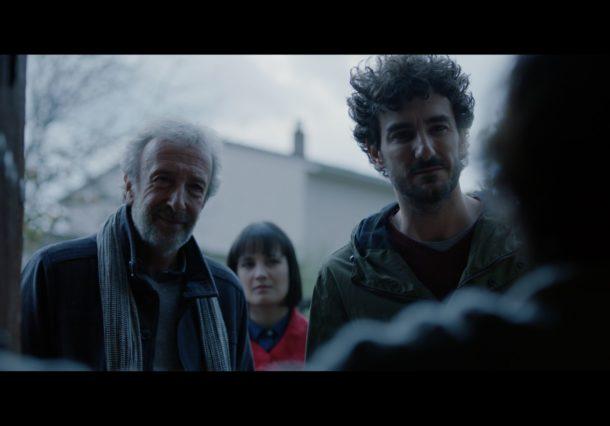 Vuelve la Semana del Cine Vasco: Carmen y Lola, Errementari, Ane o Moda