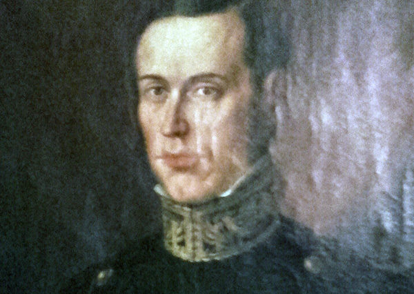 Gerónimo Roure: el cirujano que cuidó de Vitoria en el siglo XIX