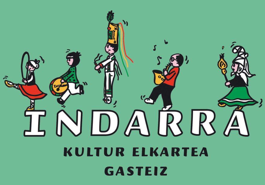 indarra carnaval