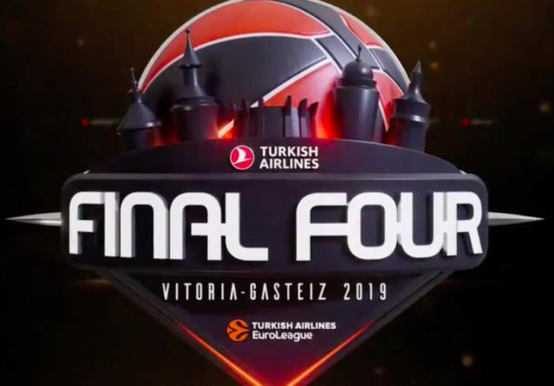 """Reventa de entradas para la Final Four: algo """"fundamental"""" y permitido por la Euroliga"""