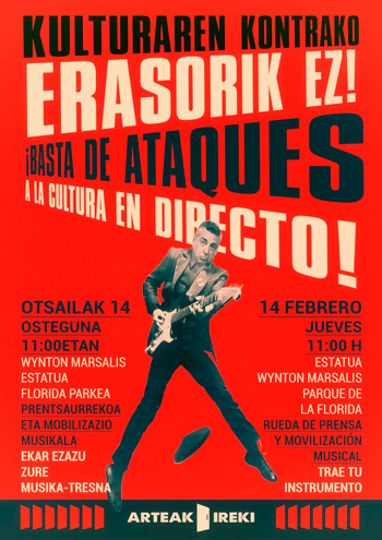 manifestacion-musica-concierto-bares