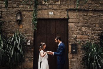 fotógrafo-bodas-vitoria