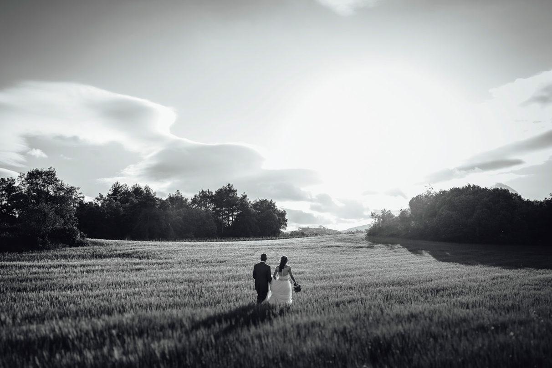 fotografía-bodas-vitoria