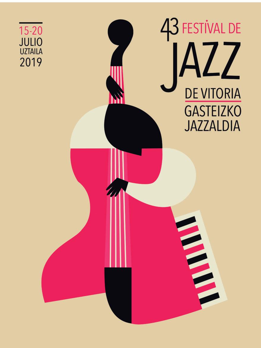 festival jazz vitoria programa
