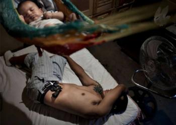 guatemaltecas-documental