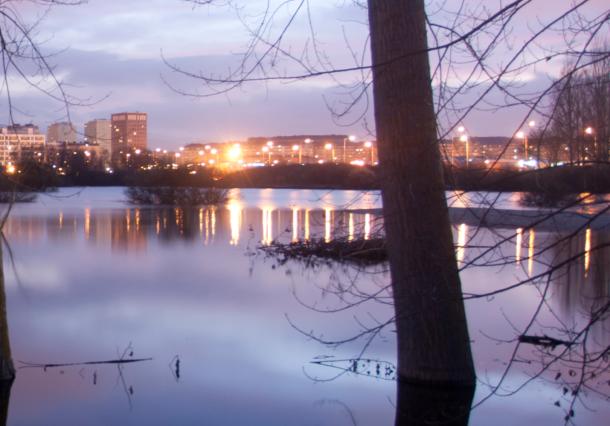 Sostenibilidad y medio ambiente protagonizan el programa ciudadano de las ciudades Michelin