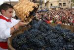 ruta vino rioja alavesa pregon