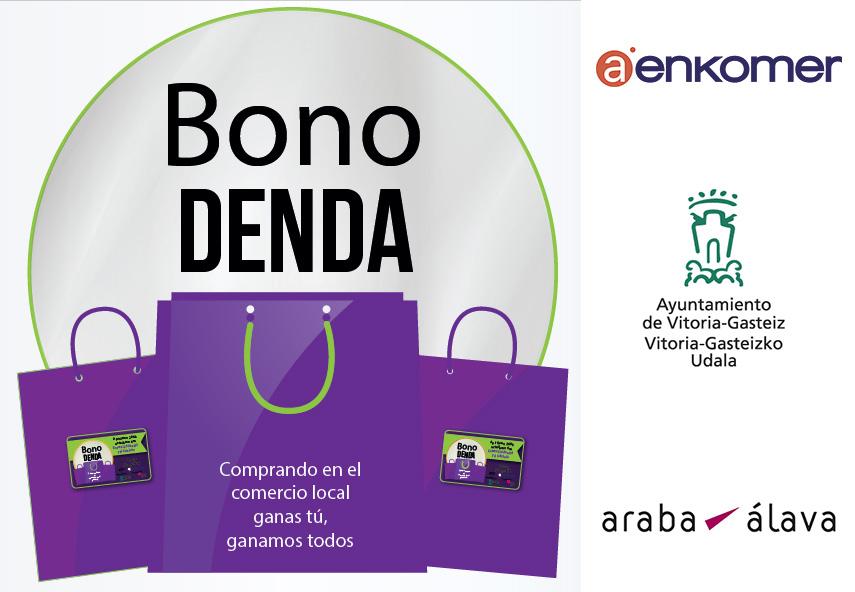 bonodenda-comercio-vitoria-aenkomer
