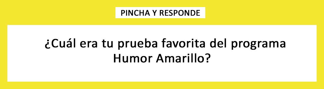 concurso-humor-amarillo-vitoria-gasteiz