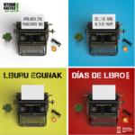 dias-libro