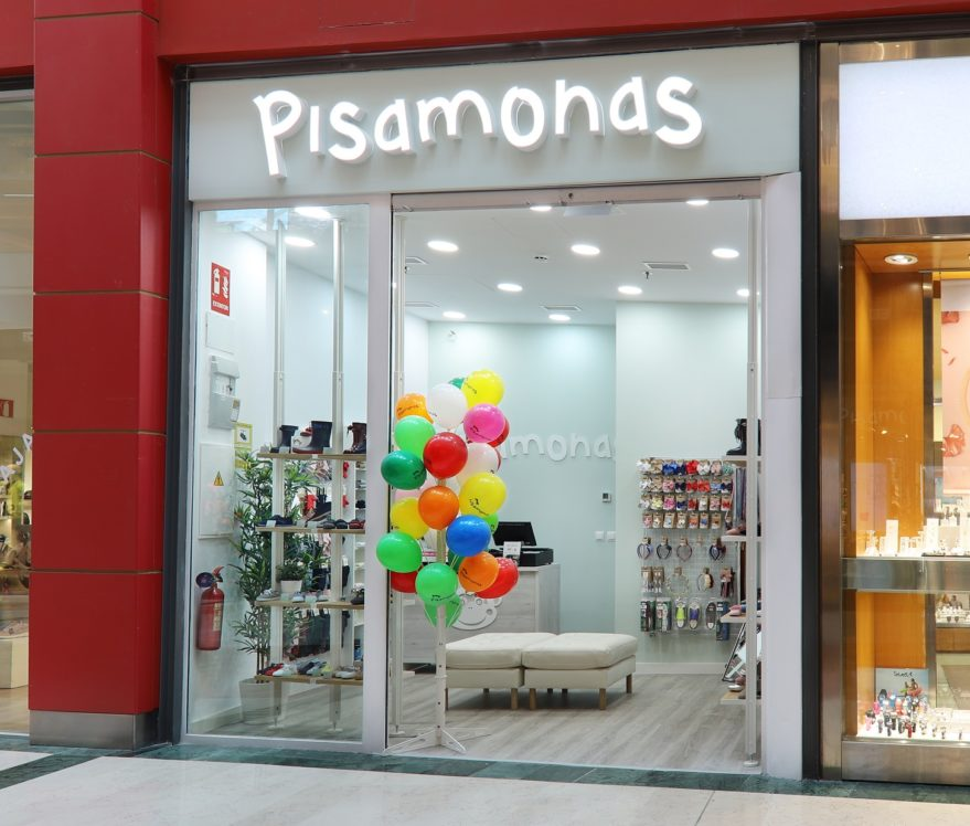 pisamonas vitoria