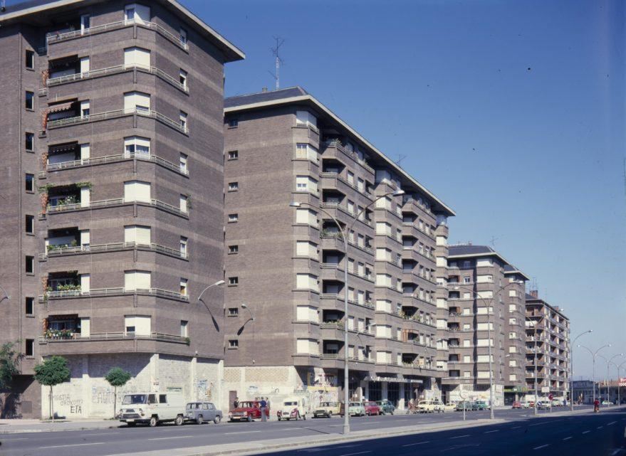 portal villarreal 1979