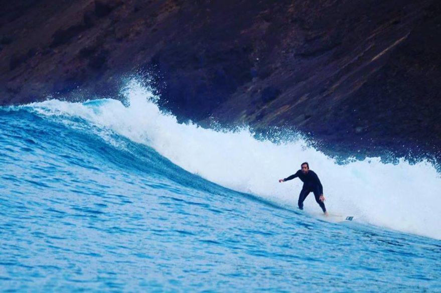 surf vitoria gasteiz