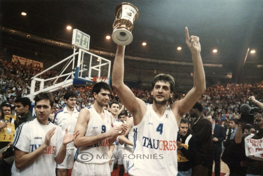 campeon copa de europa 1996
