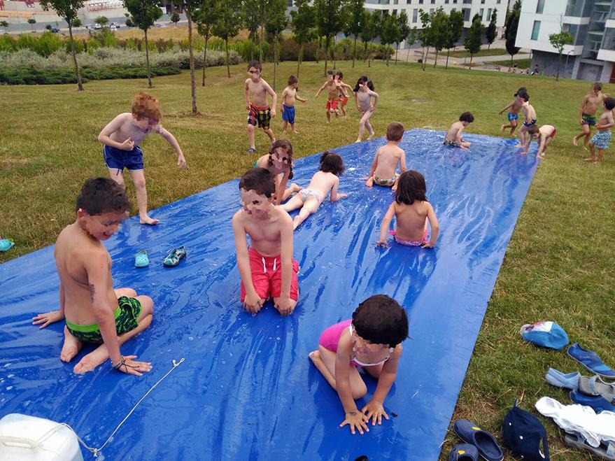 actividades-colonias-verano-zabaldu-vitoria