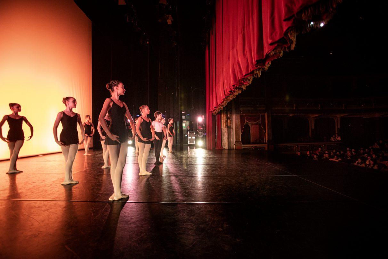 actuacion-conservatorio-danza-vitoria-matriculacion