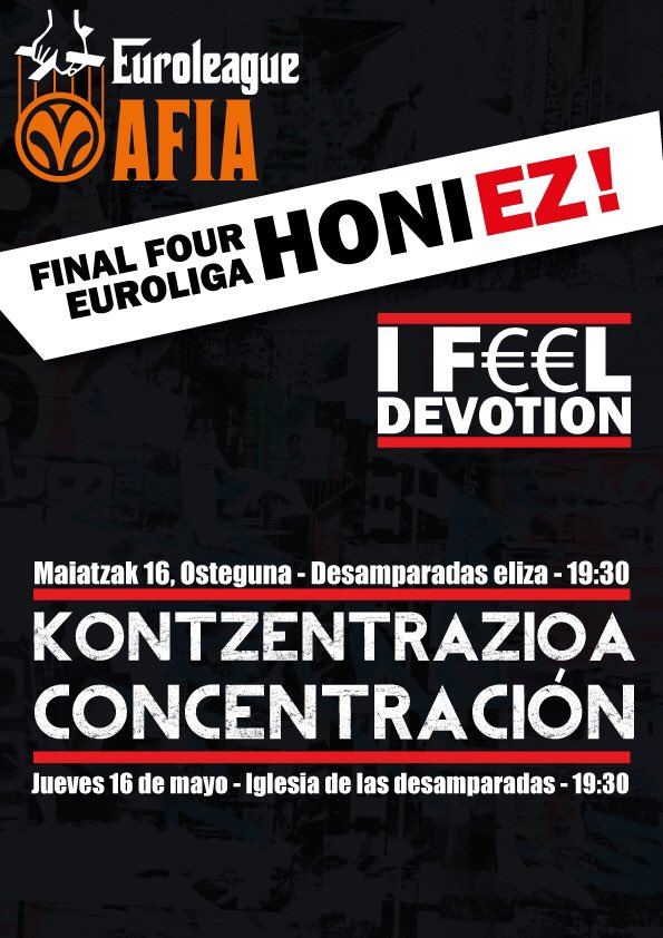 concentracion indar baskonia final four
