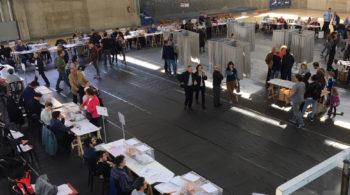 elecciones municipales votantes extranjeros