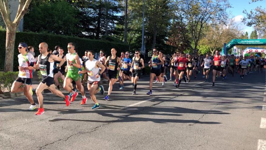 maraton martin fiz internacional
