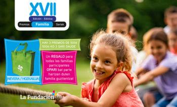 premios-familia-fundacion-san-prudencio