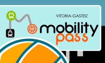 tuvisa tranvia mobility pass