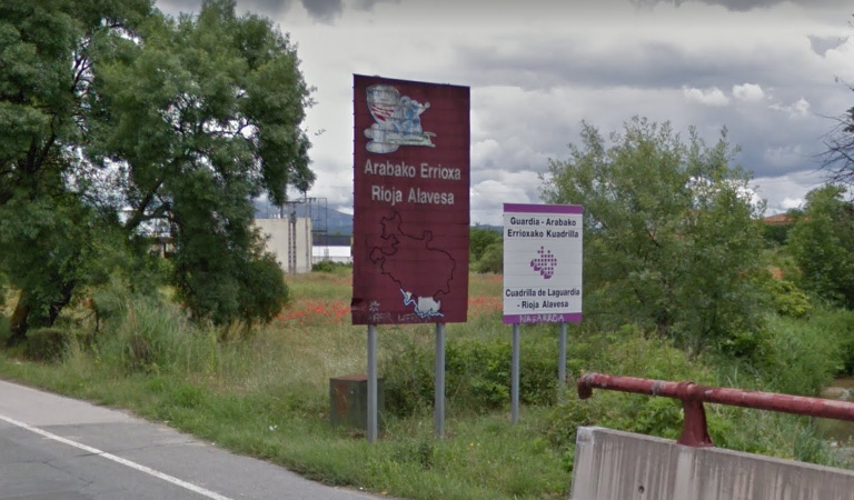 El Gobierno Vasco aprueba la Denominación de Origen 'Viñedos de Álava' | Gasteiz Hoy