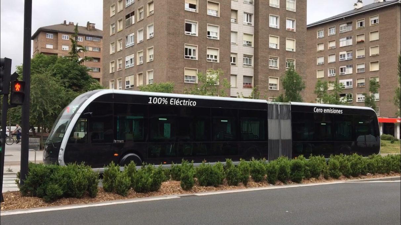 bus-electrico-