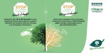 campana-medio-ambiente-el-boulevard-vitoria-2019