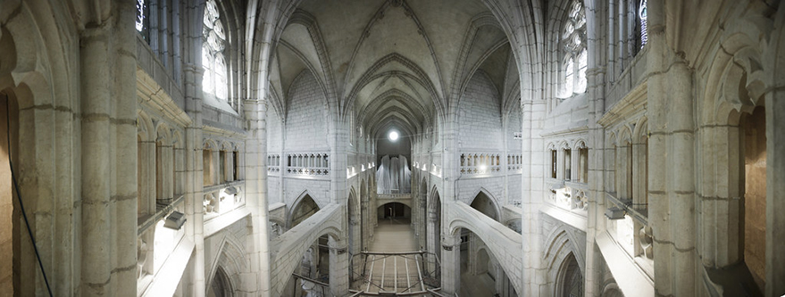 catedral-santa-maria