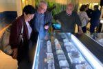 donacion-minerales-museo